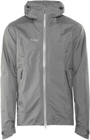 Offers Shop From co Outdoor Bergans Addnature uk Great L H9WEeYb2DI